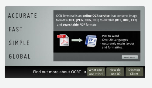 ocr terminal paper 2011 Download and read ocr mathematics past paper j517 2011 terminal ocr mathematics past paper j517 2011 terminal in undergoing this life, many people always try to do.