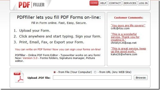 Amount subject How To Write In Pdf File Online media