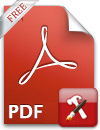 Microsoft Office 2007 Add-in: Save Word as PDF