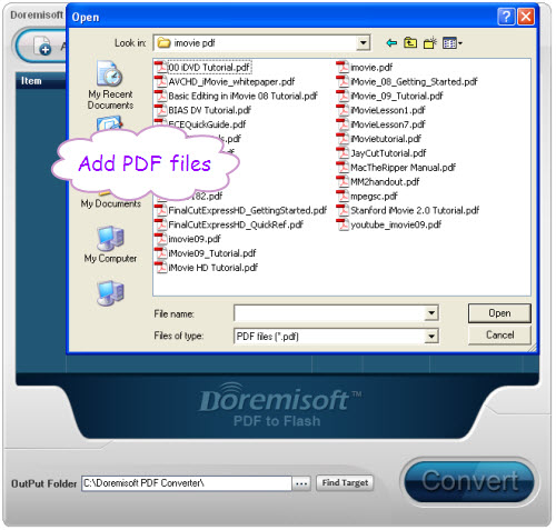 web page to pdf converter for