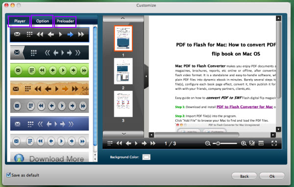 Download axmag pdf to flash converter free full cracked ve…   flickr.