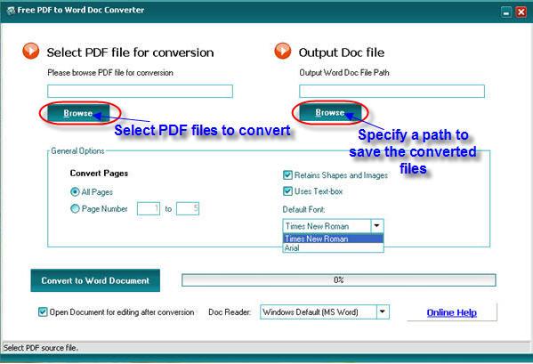 pdf file converter free download for pc