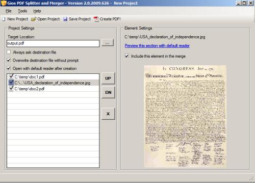 Pdf Merge Download Free Mac mediaset pompino elaborare vecchi ramona