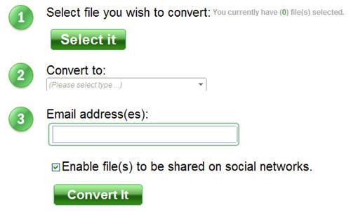 pdf converter gratis  word